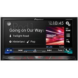 Multimedija PIONEER AVH-X8800BT