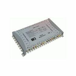 Multiswitch SAB MS 9+1/20 C