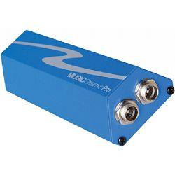 Audio streamer HRT MUSIC streamer PRO