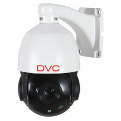 Nadzorna kamera DVC AHD DCA-PV322R