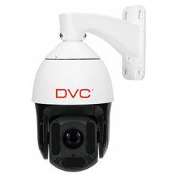 Nadzorna kamera DVC AHD DCA-PV323R
