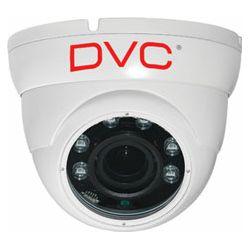 Nadzorna kamera DVC AHD DCA-VV5242A