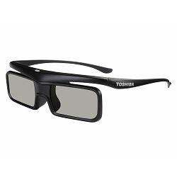 Naočale TOSHIBA FPT-AG04G