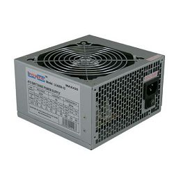 Napajanje LC POWER LC420H 12 V1.3