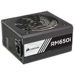 Napajanje PC CORSAIR RM650i 650W