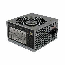 Napajanje PC LC500-12 V2.2, ATX