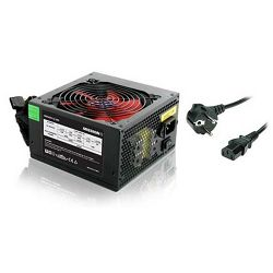 Napajanje PC PSU MISSION Q 500W