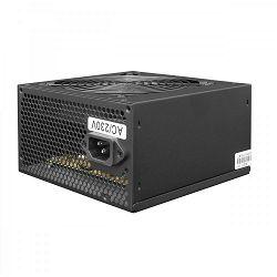 Napajanje SBOX PSU-400 / ATX-400W