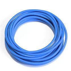 Naponski kabel 50mm plavi