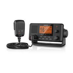 Nautički radio GARMIN VHF 210i