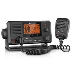 Nautički radio GARMIN VHF 215i AIS, 010-02098-01