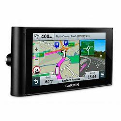 Navigacija auto GARMIN DEZLCAM LMT EUROPE (6