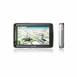 Navigacija prijenosna MIO MOOV S605