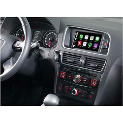 Navigacijska stanica ALPINE X702D-A (Audi)
