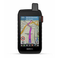 Navigacijski uređaj GARMIN MONTANA 700i, 010-02347-11