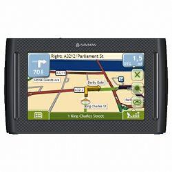 Prijenosna navigacija Navman F45 Dont Panic + karta