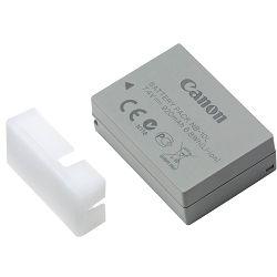 Baterija CANON NB-10L