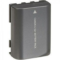 Baterija CANON NB-2LH