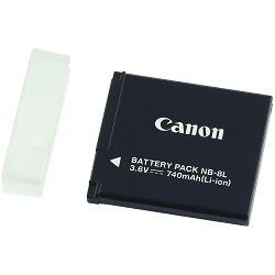 Baterija CANON NB-8L