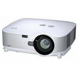 Projektor NEC NP1000 LCD