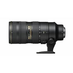 Objektiv NIKKOR AF-S 70-200mm f/2.8G ED VR II