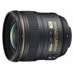 Objektiv NIKKOR AF-S 24mm f/1.4G ED
