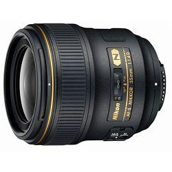 Objektiv NIKKOR AF-S 35mm f/1.4G