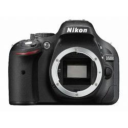 Fotoaparat NIKON D5200 Body