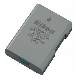 Baterija za fotoaparat NIKON EN-EL14A