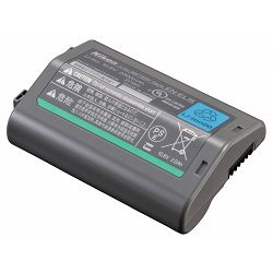Baterija za fotoaparat NIKON EN-EL18