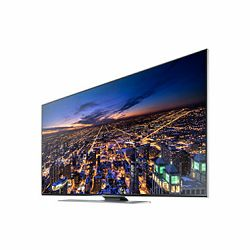 TV SAMSUNG UE85HU7500 (LED, UHD, 3D Smart TV, DVB-S2, 215 cm) + poklon 5 godina jamstva