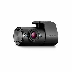 Noćna IR kamera za snimanje vožnje ALPINE RVC-I200IR