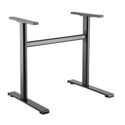 Noge za stol SBOX MD-1804