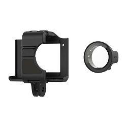 Nosač kamere sa zaštitom leće za GARMIN VIRB ULTRA 30