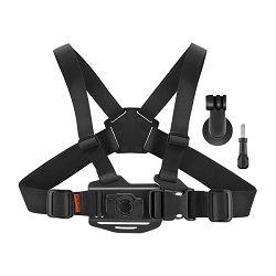 Nosač kamere za prsa GARMIN (za VIRB X/XE/ULTRA)