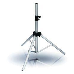 Nosač za antenu FALCOM tronožac, 53 cm, Aluminij