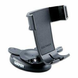 Nosač za auto GARMIN (za GPS 73/GSMAP 78)