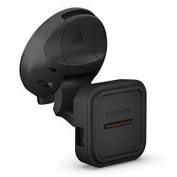 Nosač za auto GARMIN - vakuumski (magnetski ) sa video ulazom (za dezl 780, dezlCam 785)