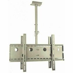 Nosač za TV stropni SBOX CPLB-102M D