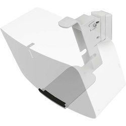 Nosač za zvučnik SONOS PLAY:5 bijeli
