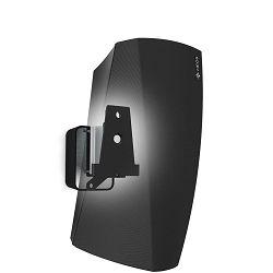 Nosač za zvučnike DENON HEOS 3 zidni VOGELS SOUND 5203 crni
