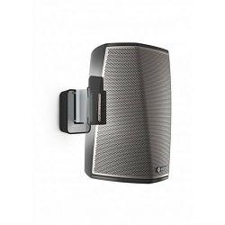 Nosač za zvučnike HEOS 1 zidni VOGELS SOUND 5201B crni