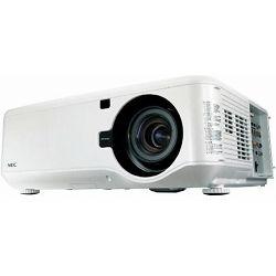 Projektor NEC NP4000 DLP
