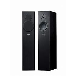 Zvučnici YAMAHA NS-F140 black