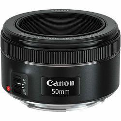 Objektiv CANON EF 50mm/1:1,8 STM