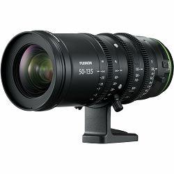 Objektiv FUJIFILM FUJINON MKX50-135mm T2.9  X-MOUNT (FUJIFILM)