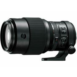 Objektiv FUJIFILM GF 250mm F4 R LM OIS WR, 200 mm in 35 mm format