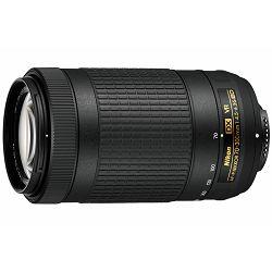 Objektiv NIKKOR AF-P DX 70-300mm f/4.5-6.3G ED VR