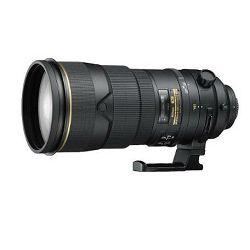 Objektiv NIKKOR AF-S 300mm f/2.8G ED VR II