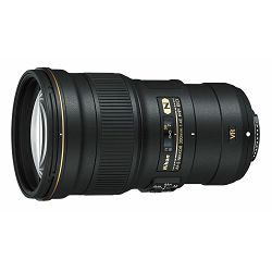 Objektiv NIKON AF-S 300MM F4E PF ED VR